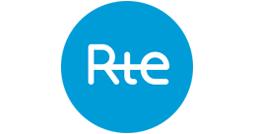 RTE Smart Innovation Challenge