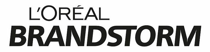 L'Oréal Brandstorm