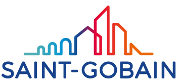 Challenge Saint-Gobain - Startups