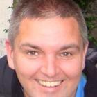 Frank Calberg