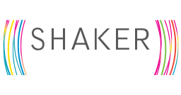 Shaker Lab Biotech – Edition # 7