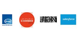 Challenge enjeux du E-Commerce 2015 FEVAD