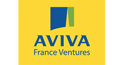 #HackInsurance @Aviva France