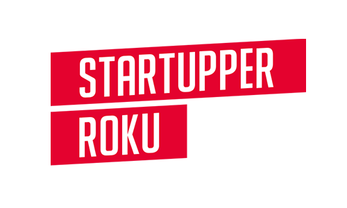 STARTUPPER ROKU: WYZWANIE FIRMY TOTAL – [POLSKA]