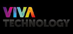 Viva Technology 2021