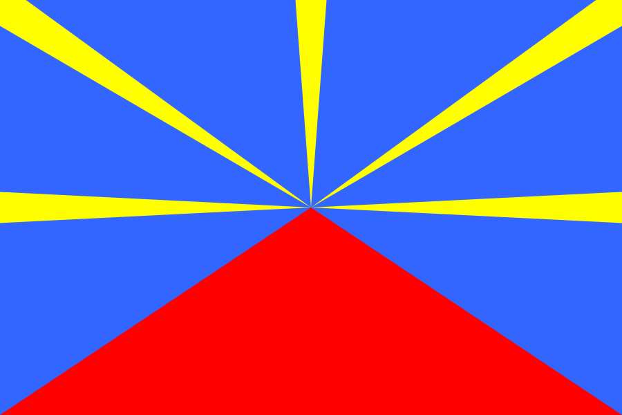 Đảo Réunion