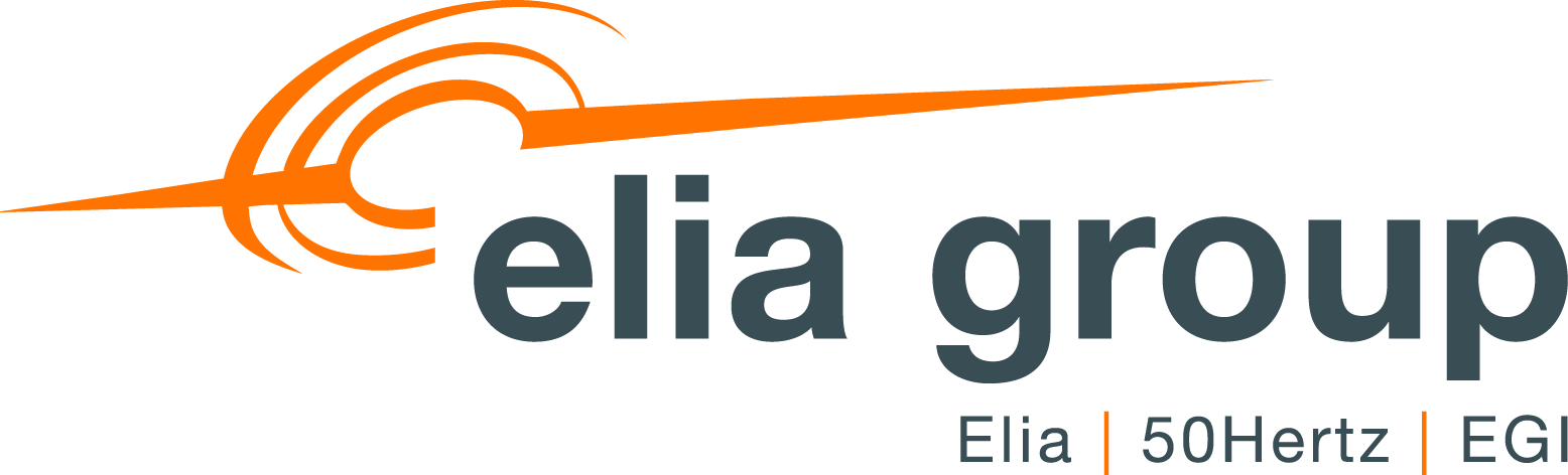 Elia Group Open Innovation Challenge 2020