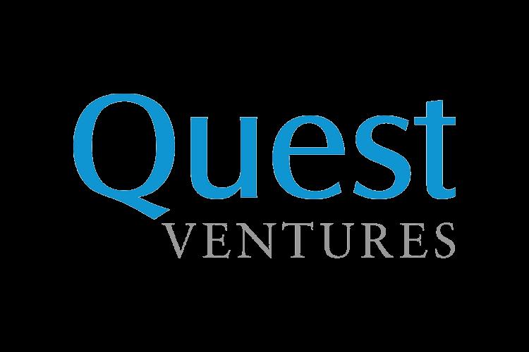 Quest Ventures
