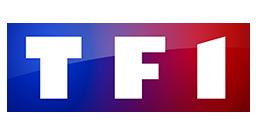 Challenge TF1