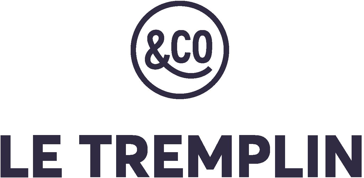 Appel à candidatures - Le Tremplin - 8e promotion