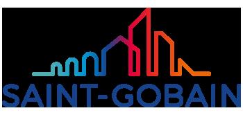 Challenge startup Saint-Gobain