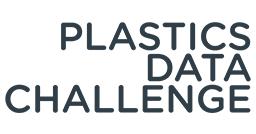 Plastics Data Challenge