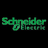 Schneider Electic