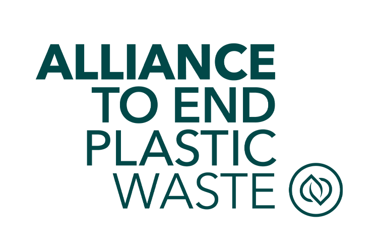 Alliance to End Plastic Waste (AEPW)