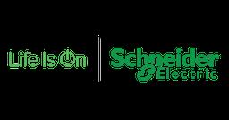 2019施耐德电气绿色能效全球创新案例挑战赛 (Go Green in the City)