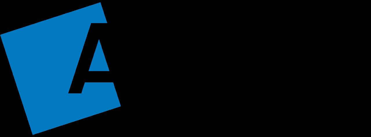 Aegon Hackathon 2018