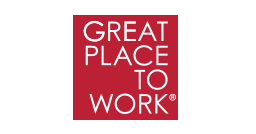 Great Place To Work Challenge