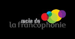 Le Hackathon de la Francophonie