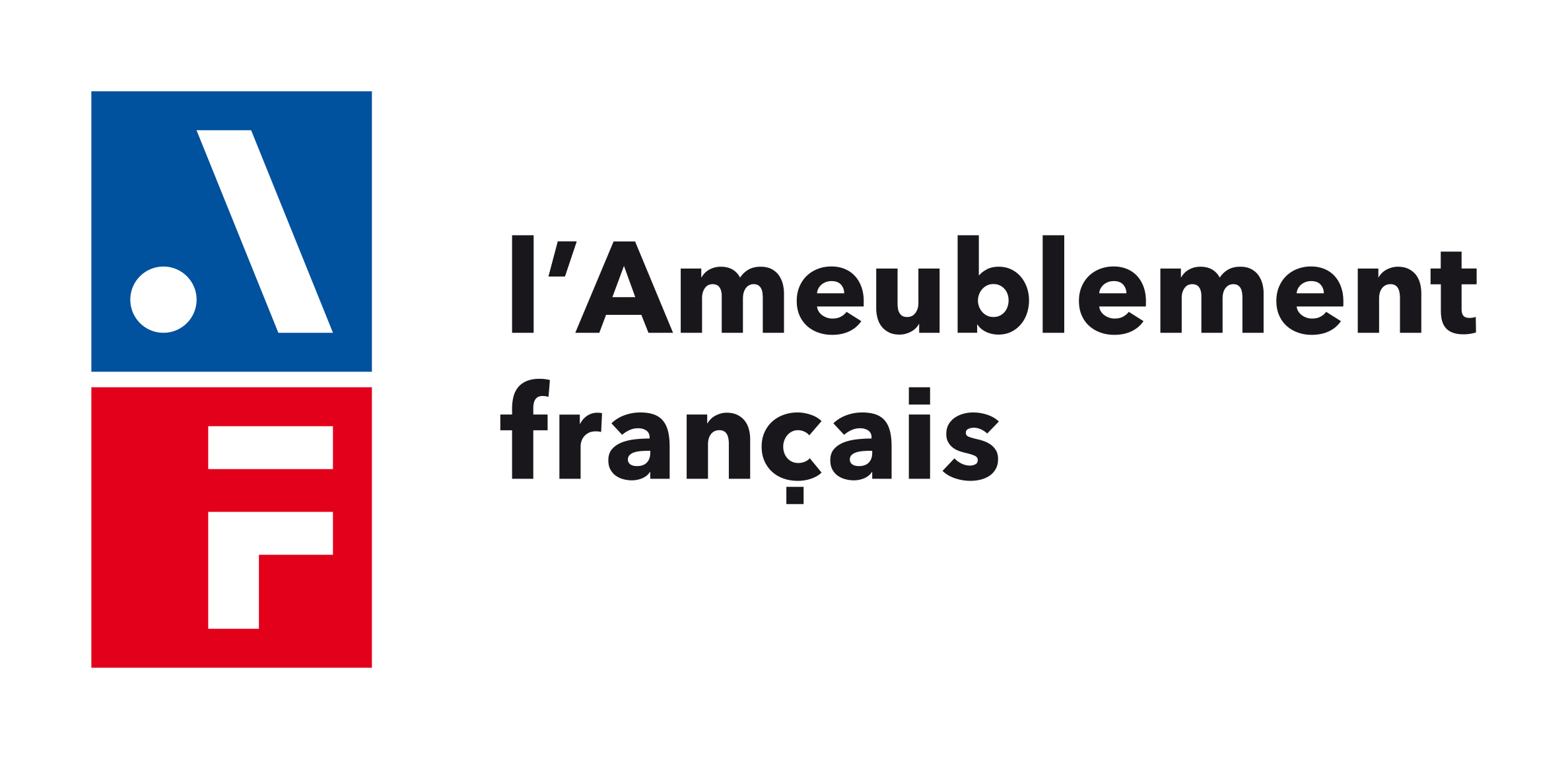 Shadow Comex de l'Ameublement français