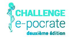Challenge e-pocrate 2