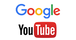 Google YouTube challenge