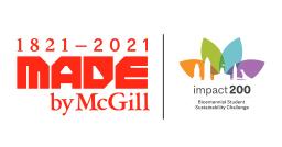 impact200