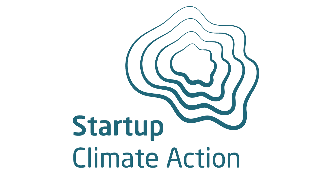 Startup Climate Action