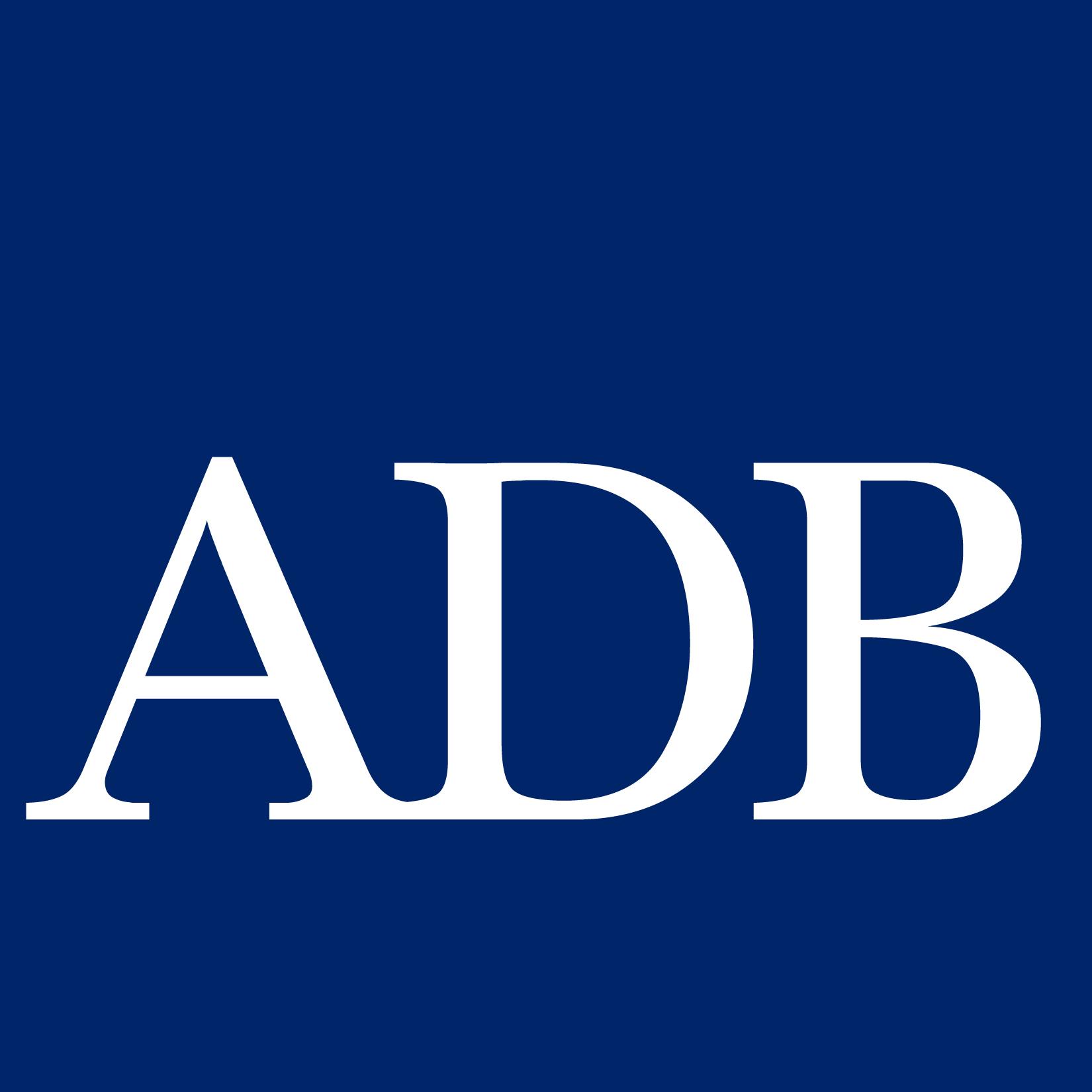 Crowdsourcing ADB Expertise Locator Challenge
