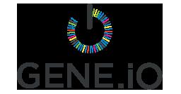 Gene.iO