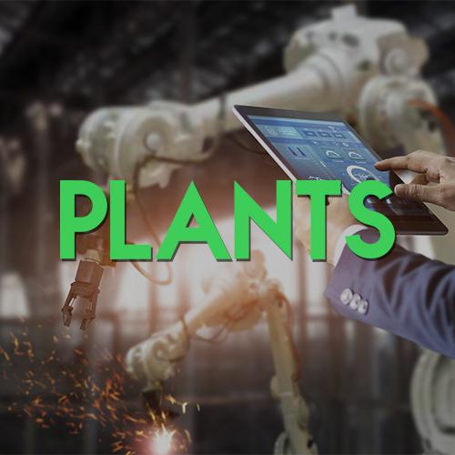 Plants-of-Future