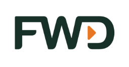 FWD Springboard Student Competition