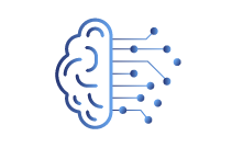 AI4IA - Artificial Intelligence for Industrial Application Hackathon - 1ère édition