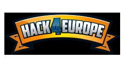 Hack4Europe