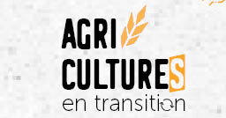 Agricultures in transition
