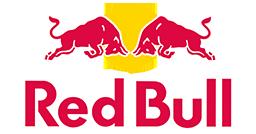 RedBull Basement University
