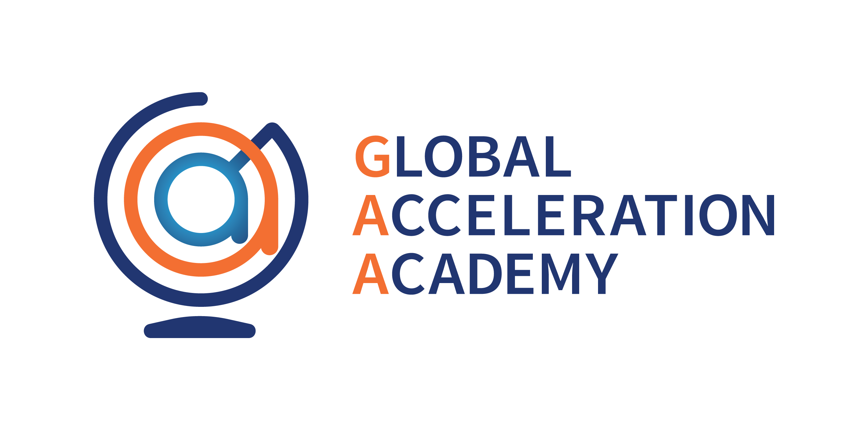 GAA Seamless Journey Accelerator