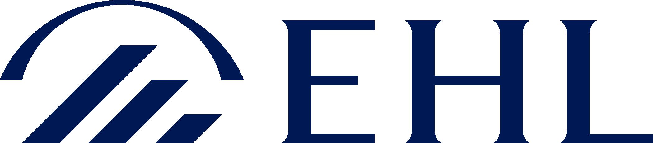 EHL2021泛酒店业创新挑战赛 - 中国站报名页面