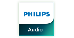 Challenge Philips