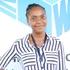 Immaculata Mwanja