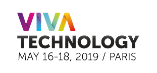 Discover the VivaTech Challenges