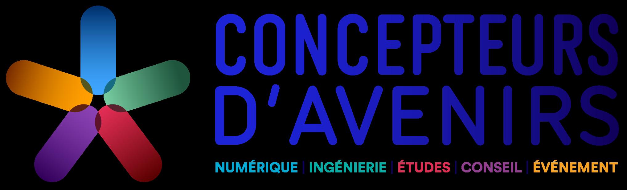 Prix Concepteurs d'Avenirs - Edition 2