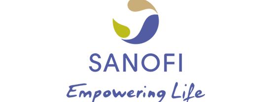 Sanofi in Africa