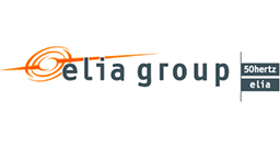 Elia Open Innovation Challenge, Improve electricity forecasting