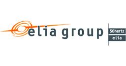 Elia Open Innovation Challenge, Improve electricity forecasting