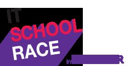 IT School Race - PHP