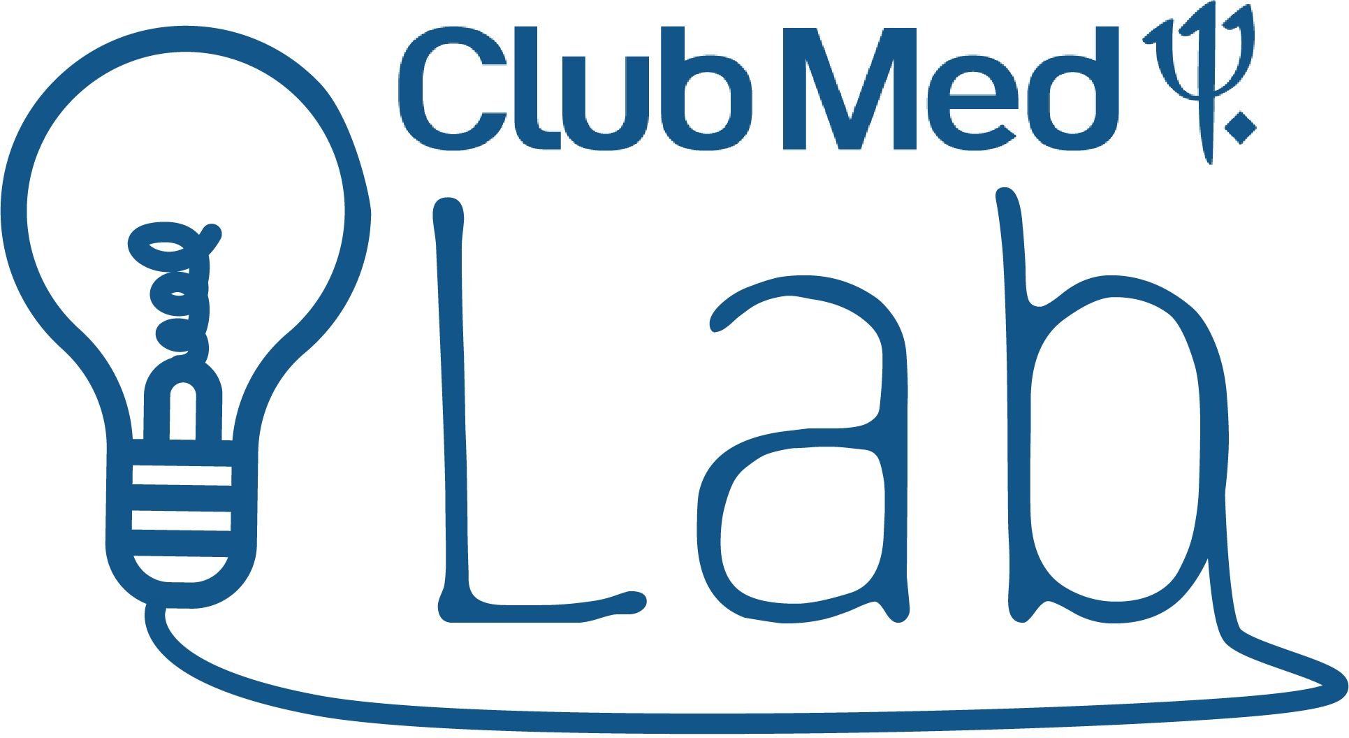 Club Med Lab