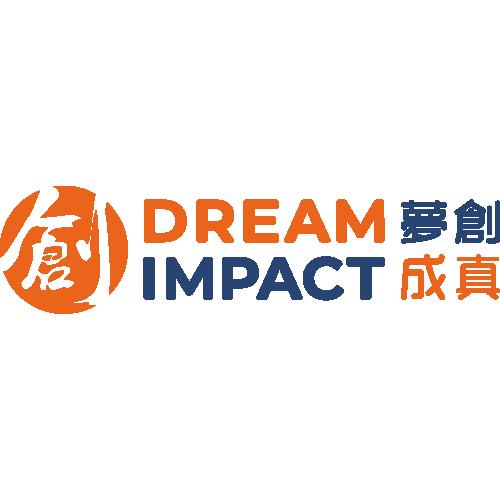 Dream Impact