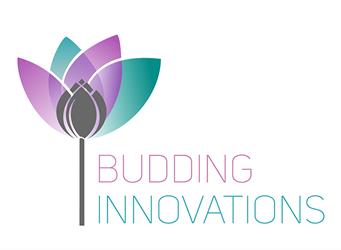 Budding Innovation