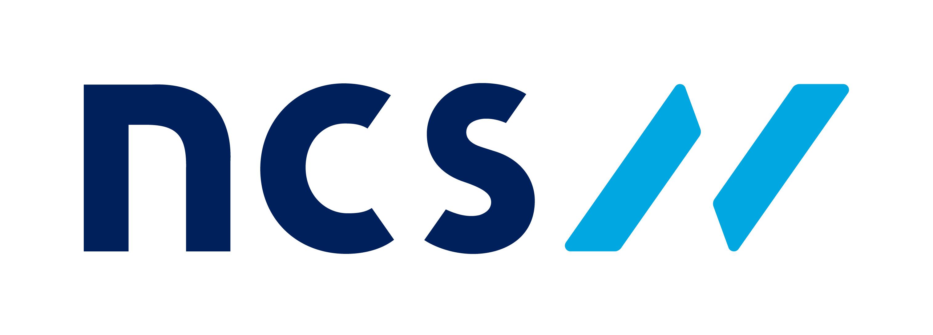 NCS NEXT Hack 2021