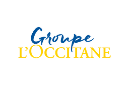 L'Occitane R&D Talent Challenge